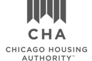 Chicago_Housing_Authority_grey-2