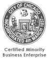 city-of-chicago-logo-e1532727082633