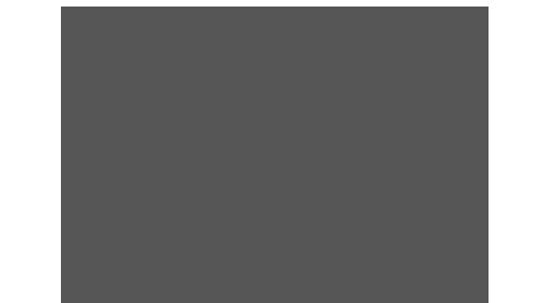 nmsdc-logo-grey-2