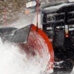 snowplowingservice-150x150
